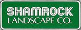 Shamrock Landscape