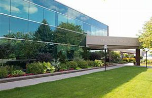 commercial landscape maintenance, Shamrock Landscape Co, 94510